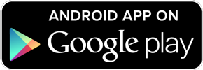Downloadbanner: Goggle Play